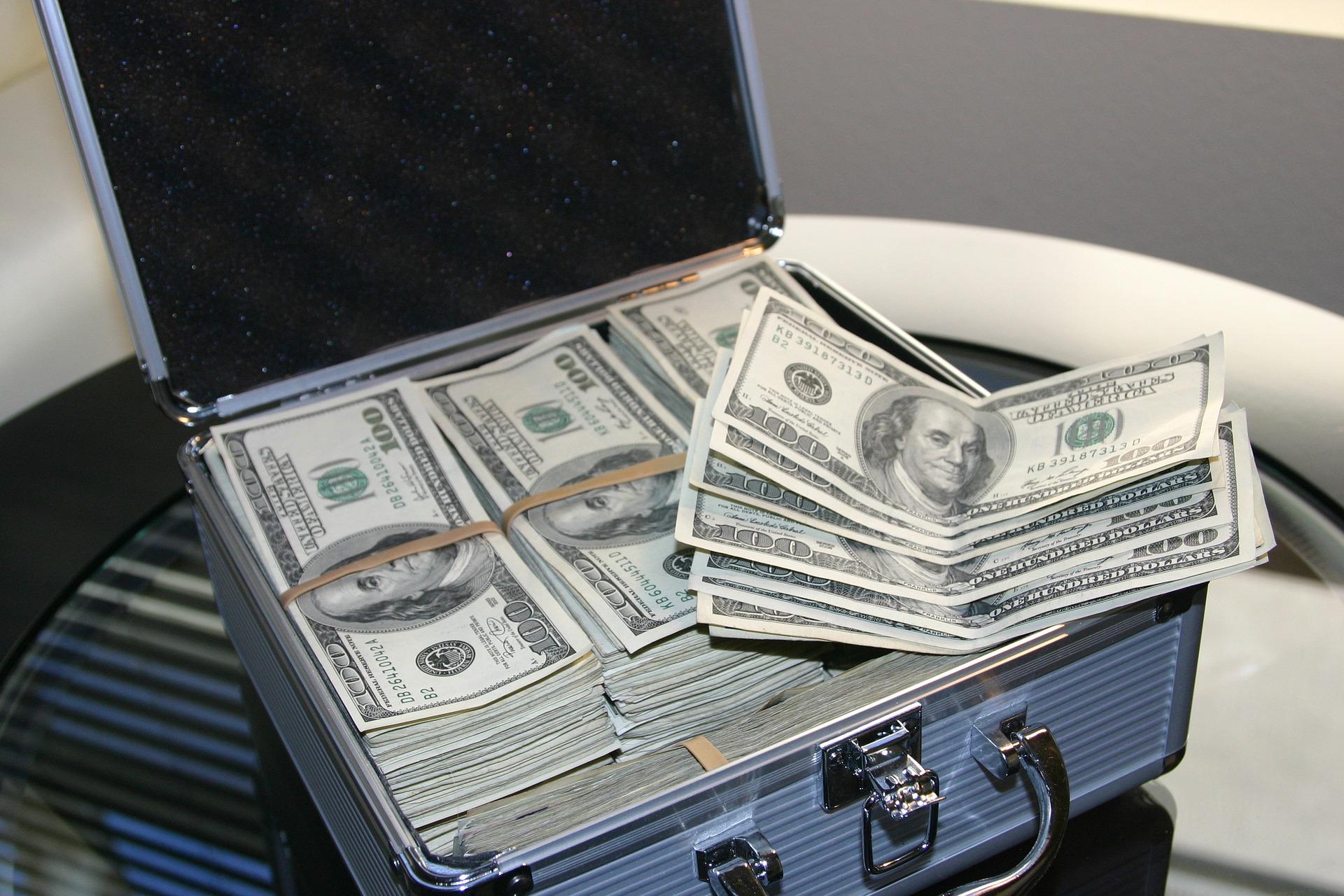 Money 1428584 1920