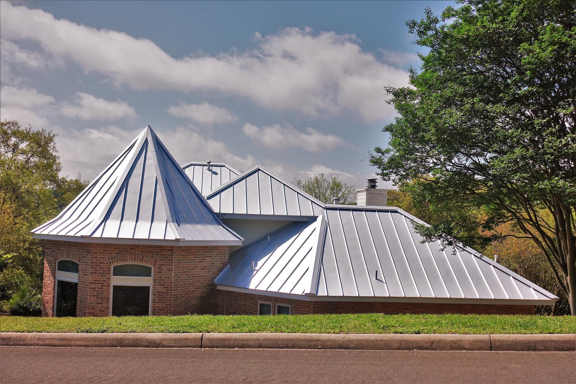 Architecture 3320462 1920