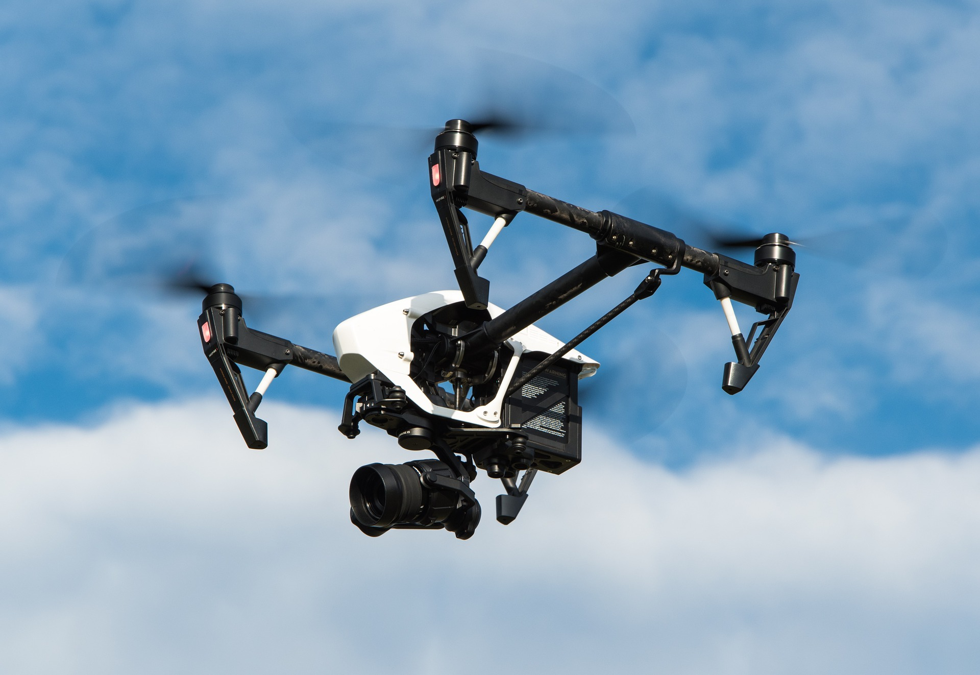 Drone 1080844 1920