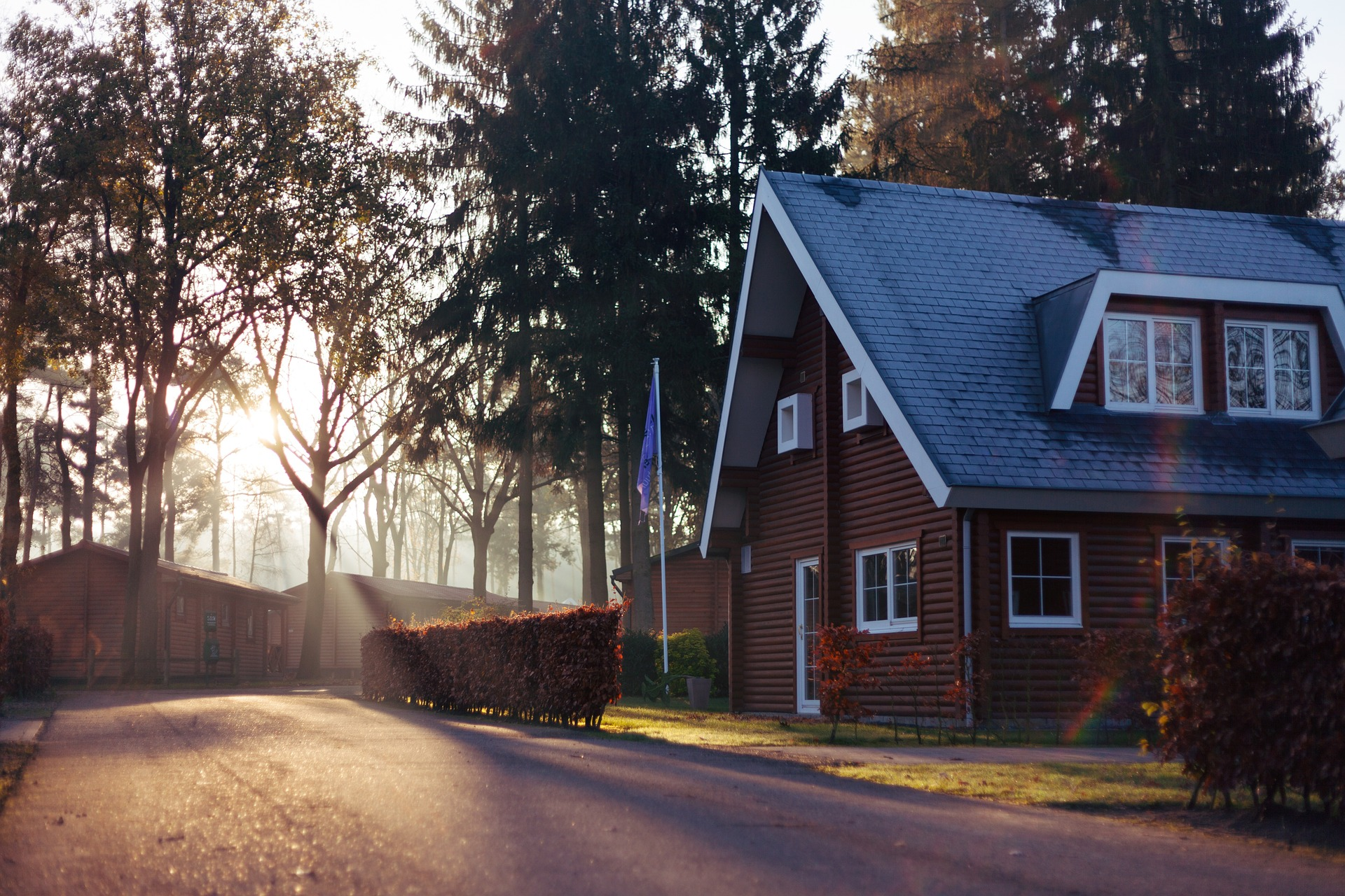 Houses 1150022 1920