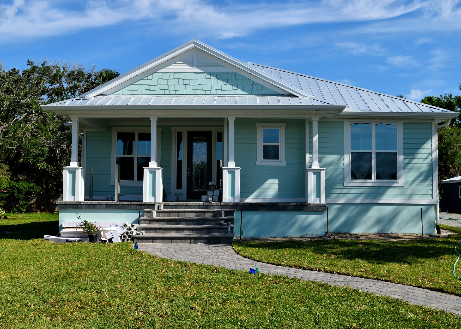 House 3362676 1920