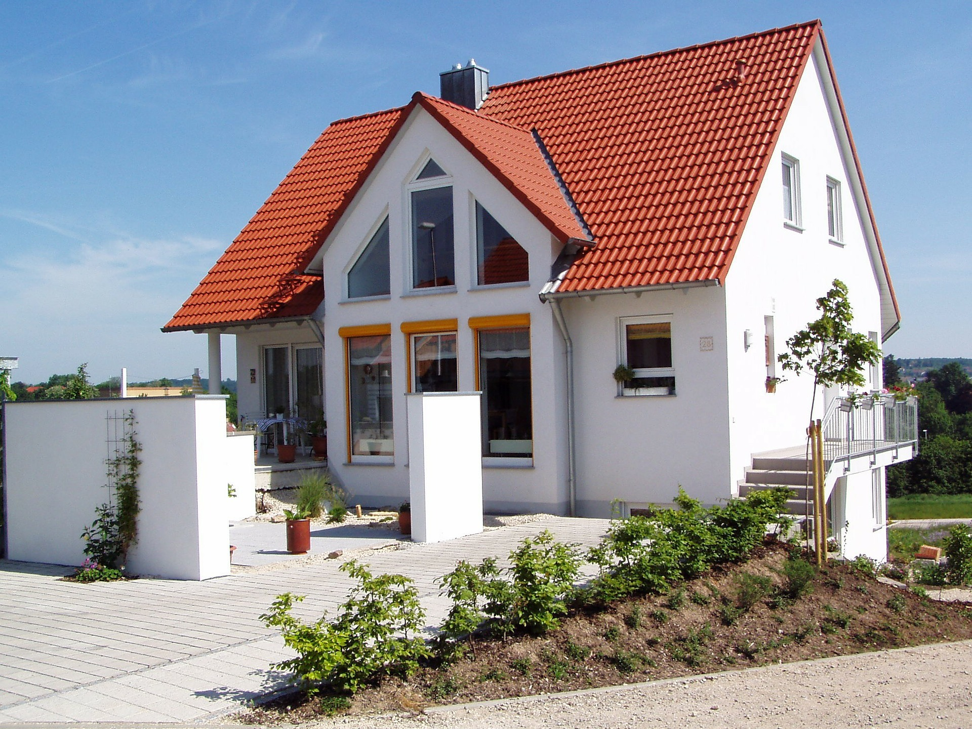 House 66627 1920