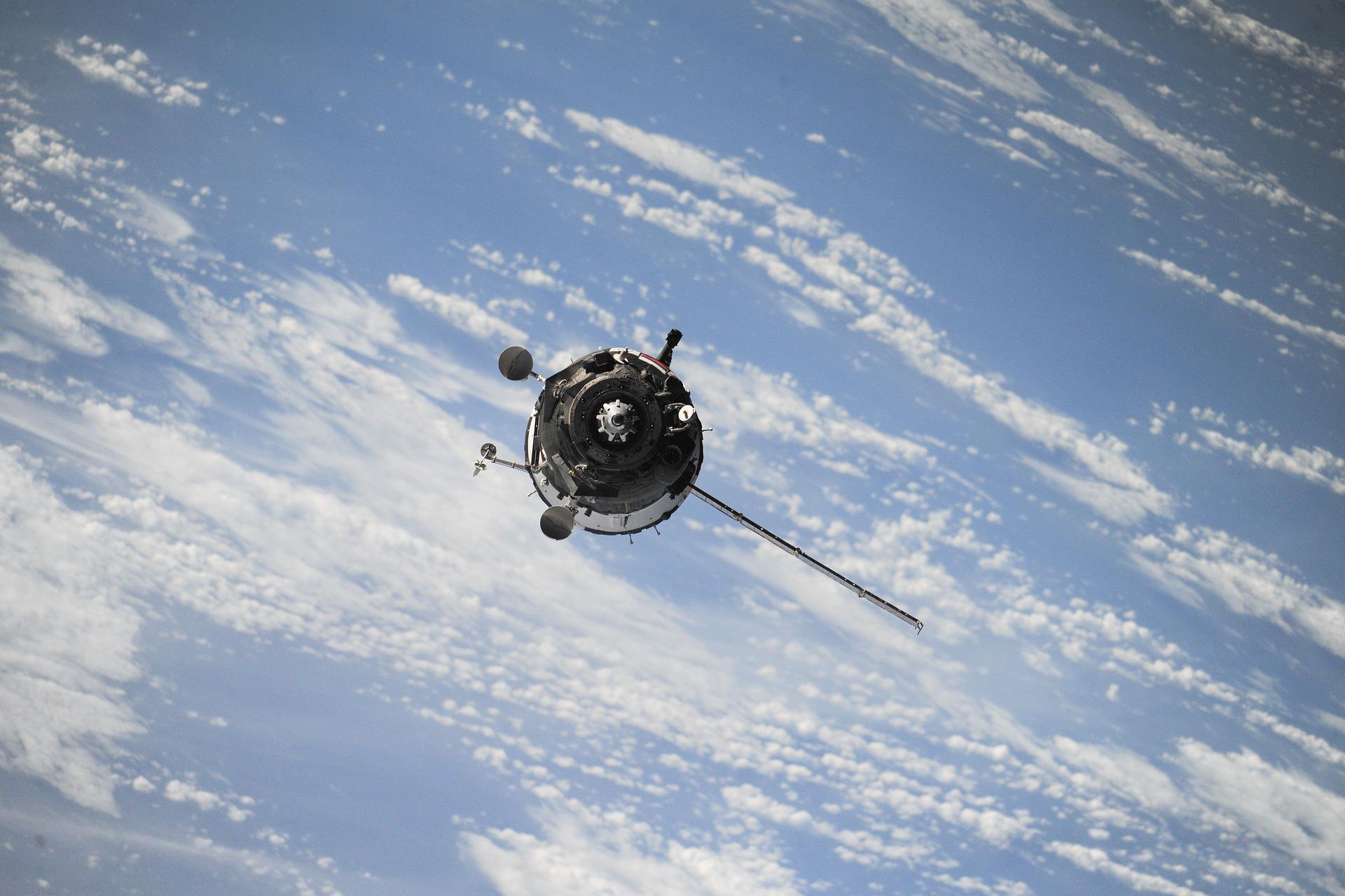 Satellite 1030782 1920
