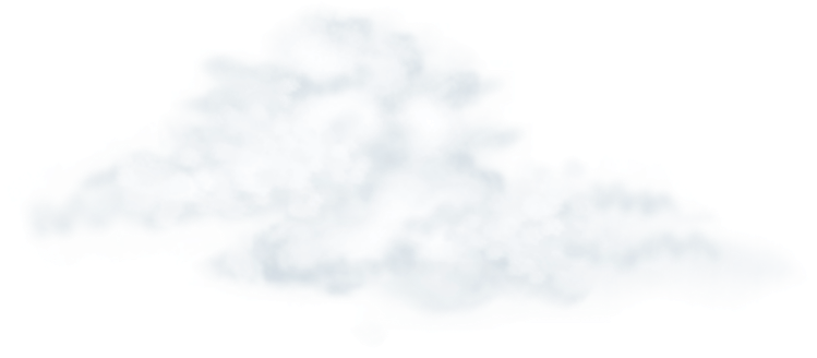 Cloud Png32