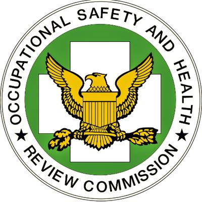 Oshc Logo
