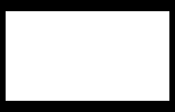 Logowhitee